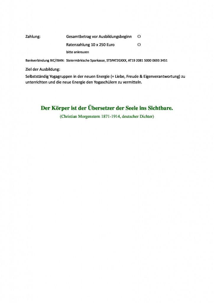 Anmeldeformular 2 Seite jpg